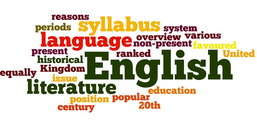 english language and literature coursework Coursework examples the coursework examples below were written by our professional writers to help students with their own coursework studies if you are looking for help with your coursework then we offer a comprehensive writing service provided by fully qualified academics in your field of study.