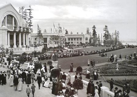 728px-Alaska_Yukon_Pacific_Exposition,_Seattle_1909