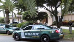 19 09 - florida police