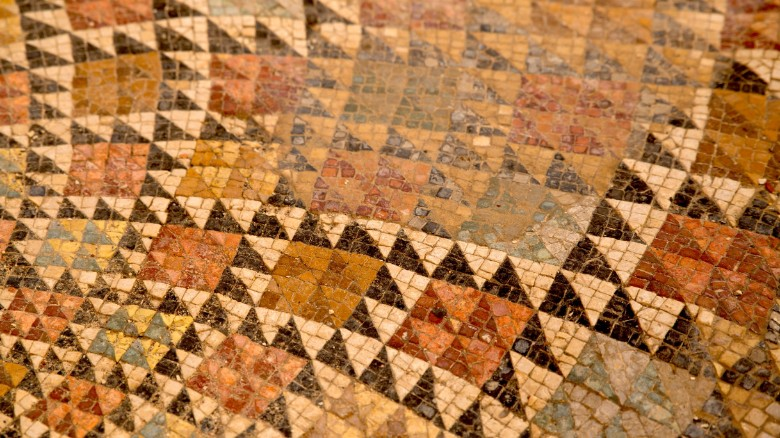 161123161233-jericho-mosaic-in-detail-exlarge-169